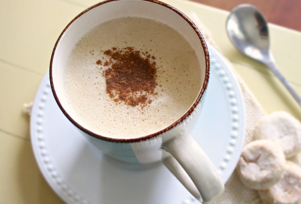 喝奶茶會容易長痘痘