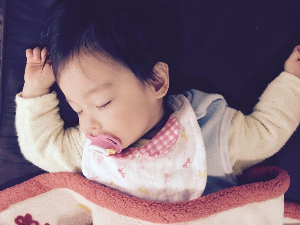 粉刺痘痘護理 : 睡眠